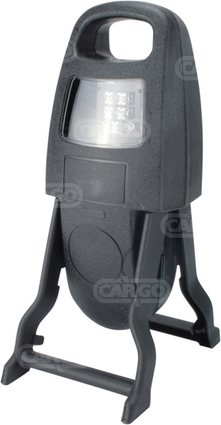 171797 - LED Hazard Warning Lamp