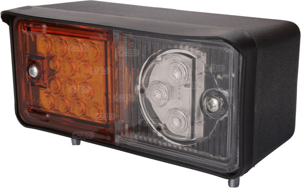171801 - LED Flasher/Positions Lamp
