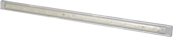 171825 - LED Interior Lamp