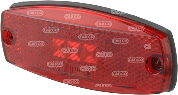 171840 - LED Tail Lamp