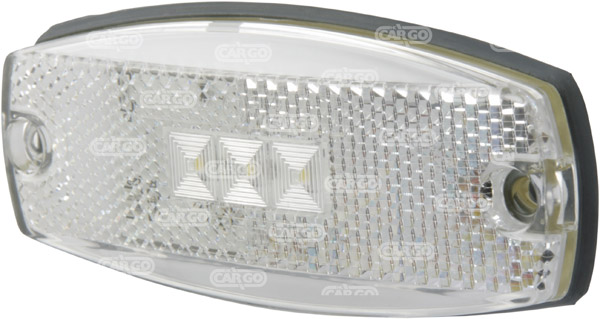 171841 - LED Position Lamp