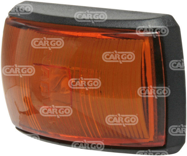 171842 - LED Side Marker Lamp