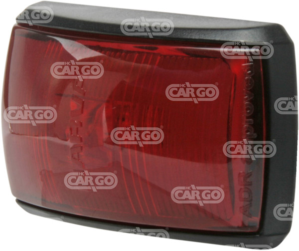 171843 - LED Tail Lamp