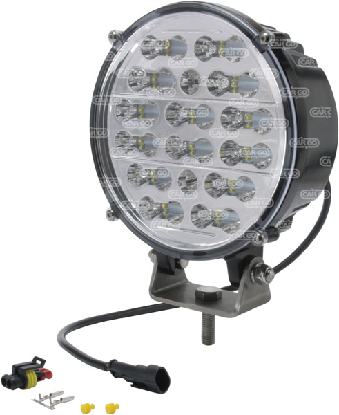 171846 - LED Work Lamp