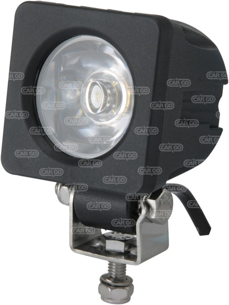 171847 - LED Work Lamp