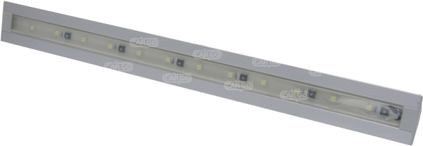 171874 - LED Interior Lamp