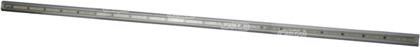 171876 - LED Interior Lamp