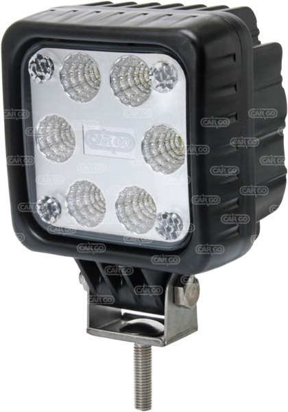 171955 - LED Work Lamp