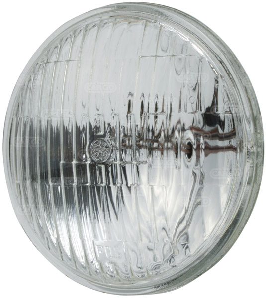 4440X - Sealed Beam