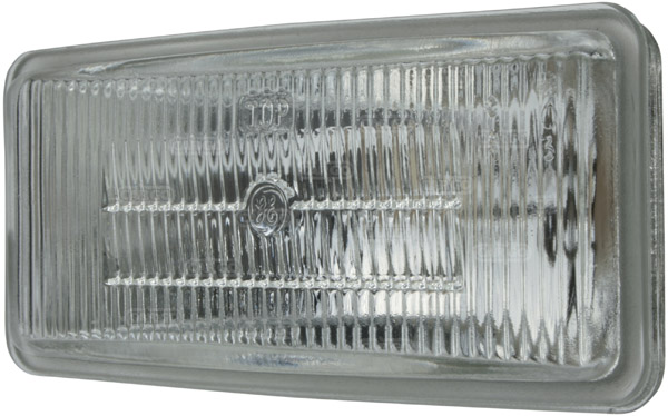 H4360 - Sealed Beam